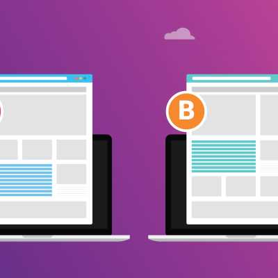 How to Create a Successful A/B Test
