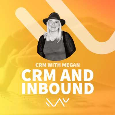 Watermark Water Cooler | The Importance of CRM for Inbound Marketing