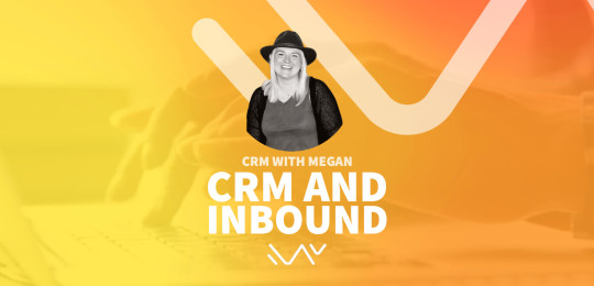 watermark water-cooler-or-the-importance-of-crm-for-inbound-marketing
