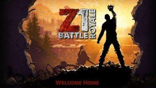 5d Z1BattleRoyale