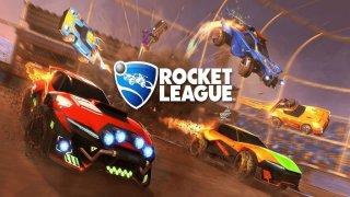 2c Rocket-League