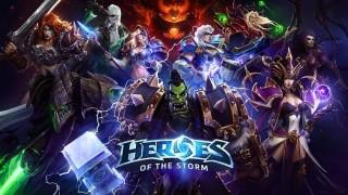 5b HeroesoftheStorm