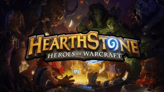 3a Heroes-of-Storm