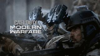 2d Call-of-Duty-Modern-Warfare
