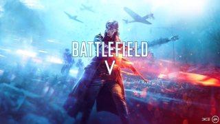 4a BattlefieldV