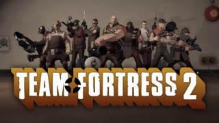 6a TeamFortress2