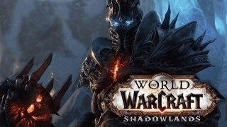 1d World-of-Warcraft