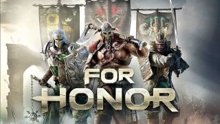 6b ForHonor
