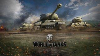 6c WorldofTanks