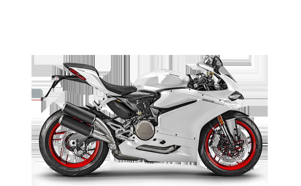 Ducati W Motogp