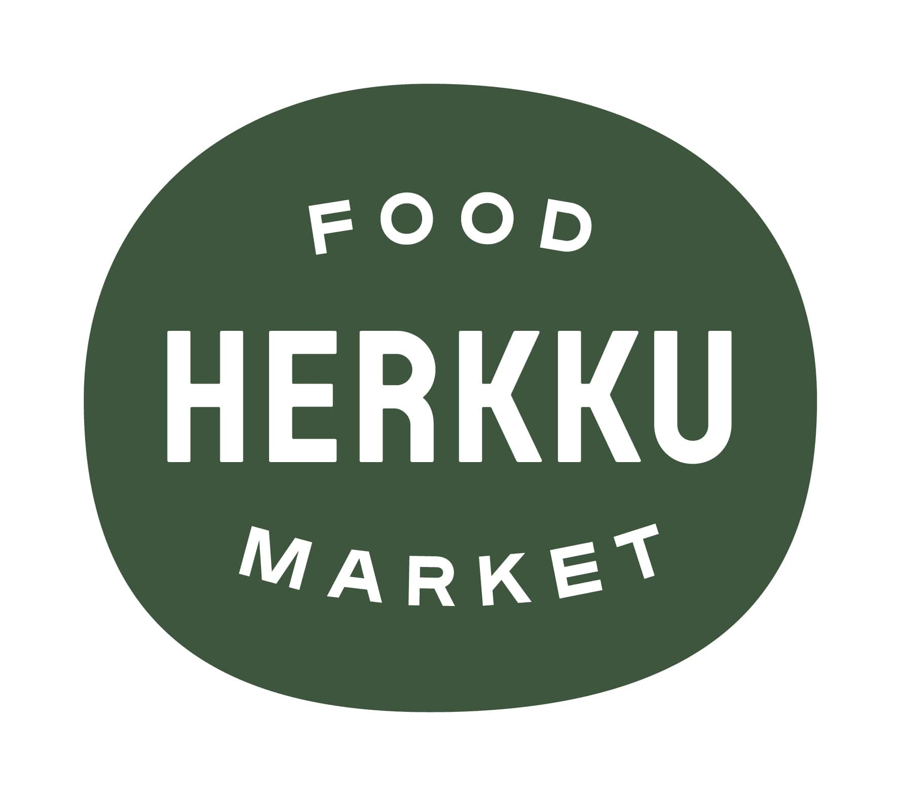 foodmarketherkku
