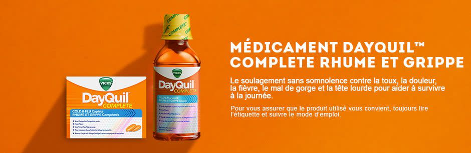 dayquil-rhume-et-grippe