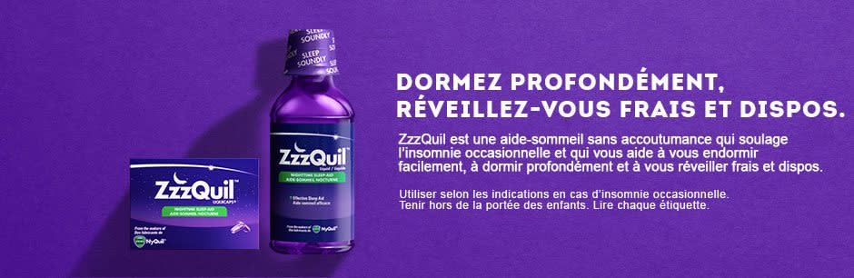 aide-sommeil-zzzquil