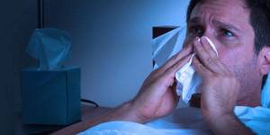 article how to reduce fever