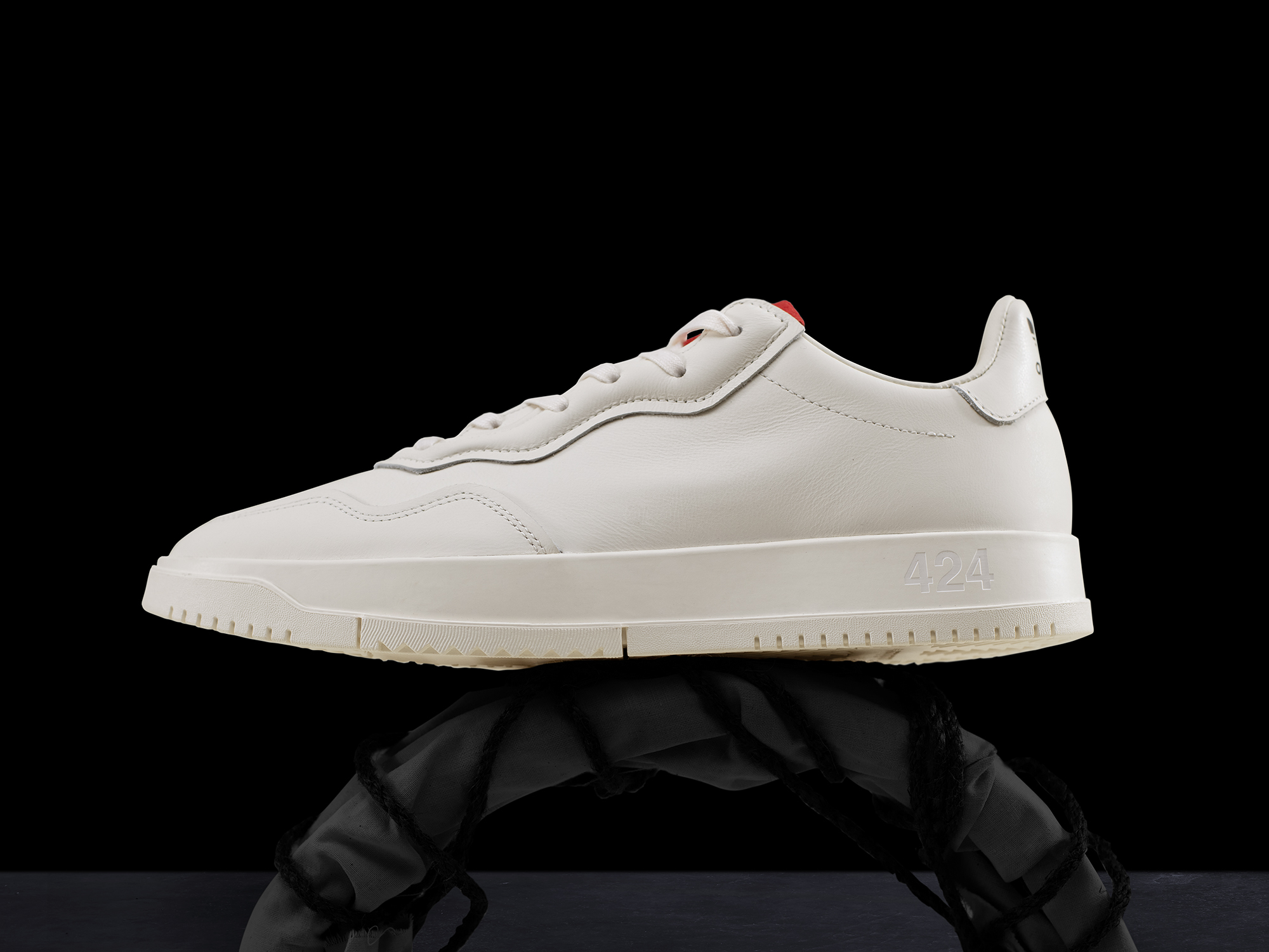 new adidas way one cheap online