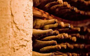 Wann ist ein Wein trinkreif?