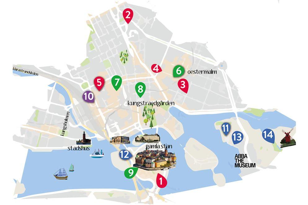 "<a href=""https://www.google.com/maps/d/u/0/embed?mid=13l4Q9uMZ4QpJOmo0k7nO-WD1aO8sJTLA&ll=59.33307329222271%2C18.080402699999922&z=14"" target=""_blank"">Stockholm Sehenswürdigkeiten</a>"
