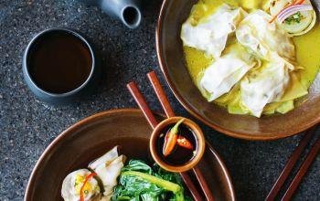 Welcher Wein passt zu asiatischer Küche?