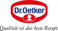 Dr. Oetker Brownies-Backmischung