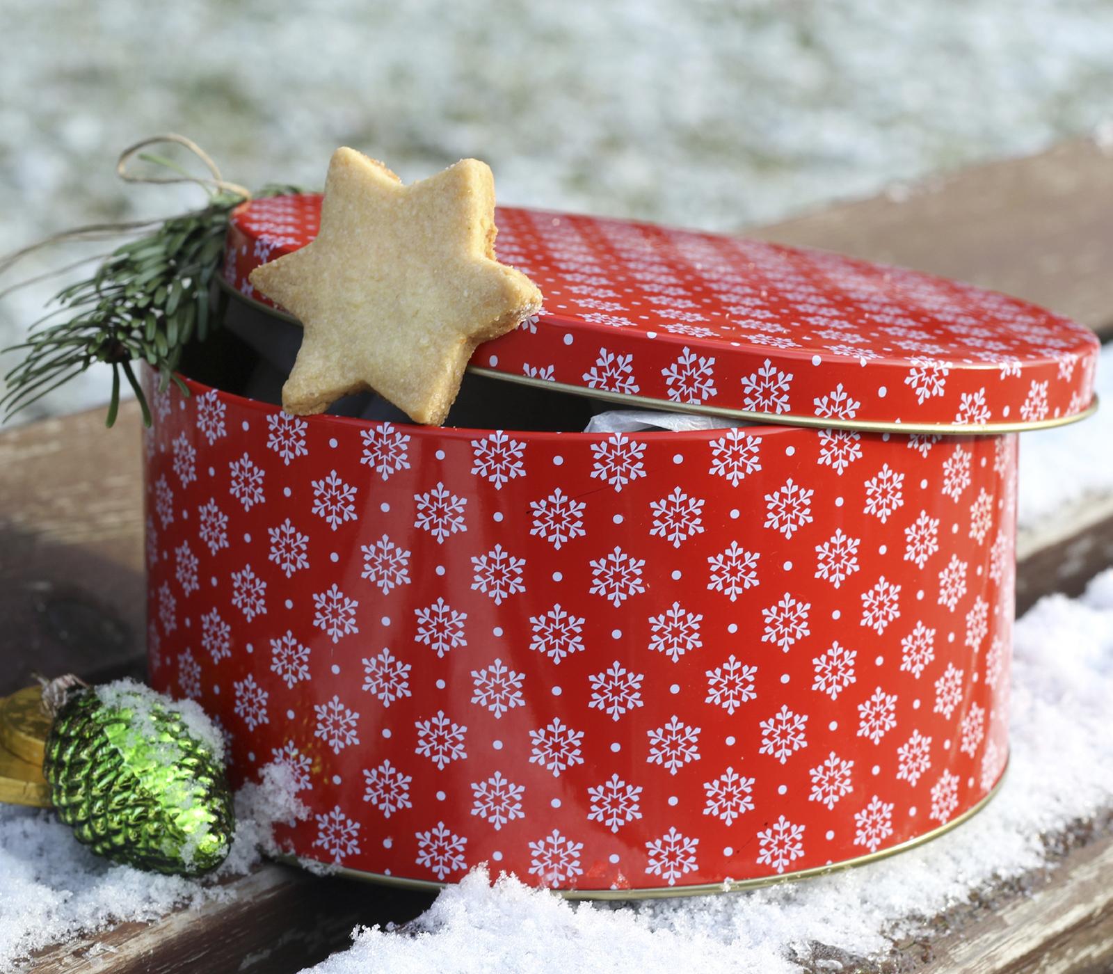 weihnachtsguetzli richtig aufbewahren annemarie wildeisen 39 s kochen. Black Bedroom Furniture Sets. Home Design Ideas