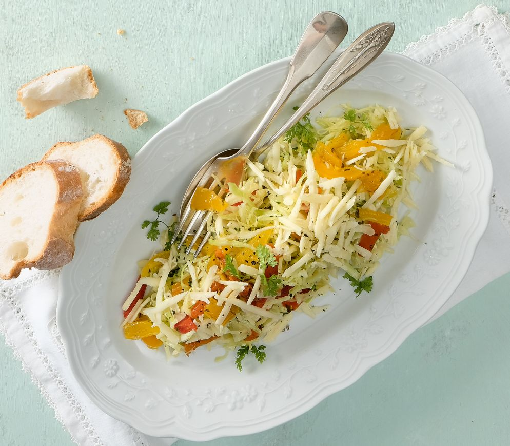 """<a href=""""https://www.wildeisen.ch/rezepte/kabis-kaese-salat-mit-eingelegten-peperoni"""" target=""""_blank"""">Kabis-Käse-Salat mit eingelegten Peperoni</a>"""