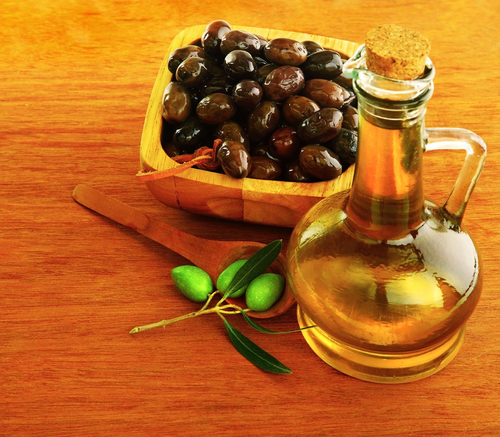 oliven selber einlegen annemarie wildeisen 39 s kochen. Black Bedroom Furniture Sets. Home Design Ideas