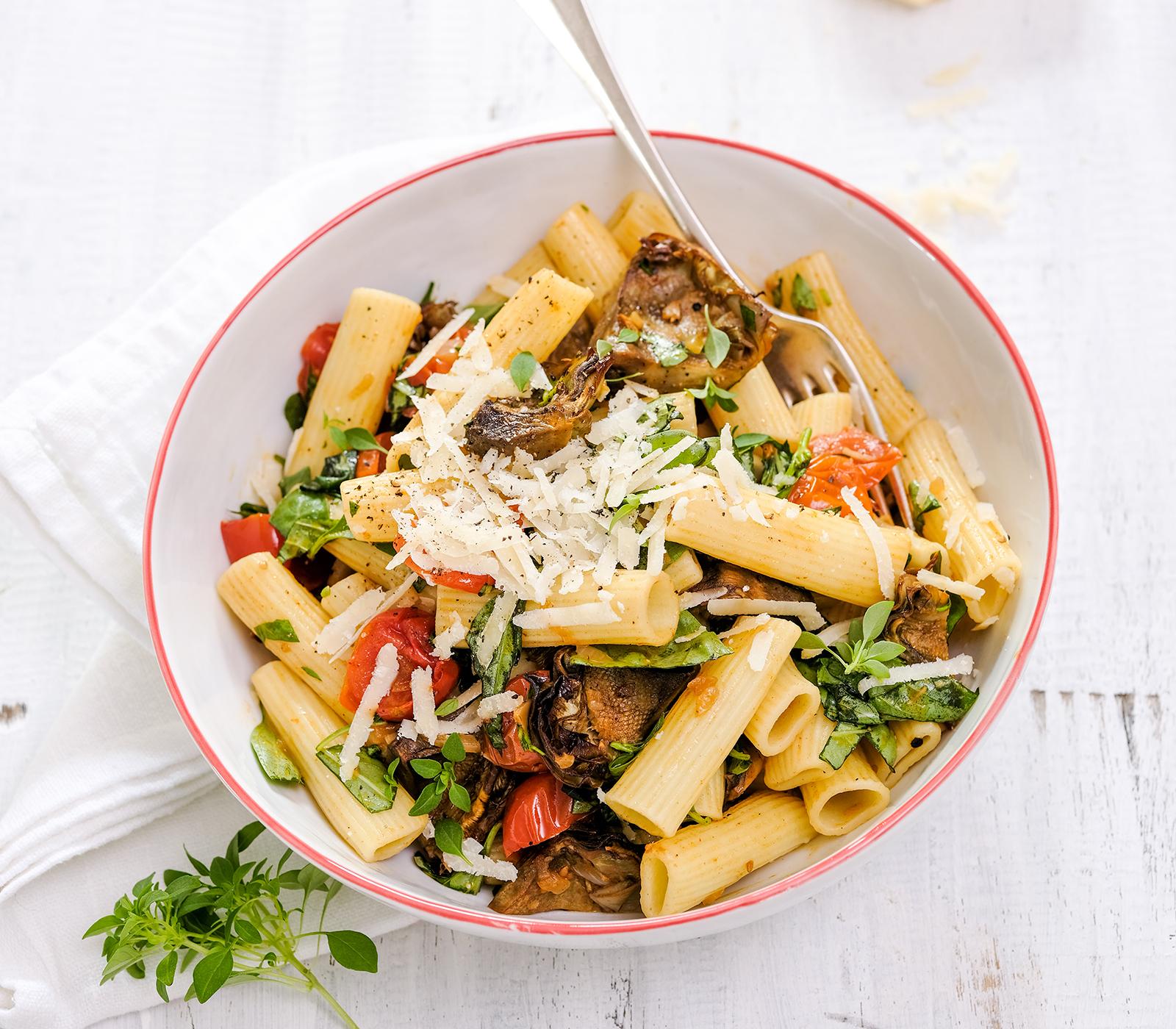 pasta mit fleisch spaghetti mit fleisch tomaten sauce rezept mit bild spaghetti mit fleisch. Black Bedroom Furniture Sets. Home Design Ideas