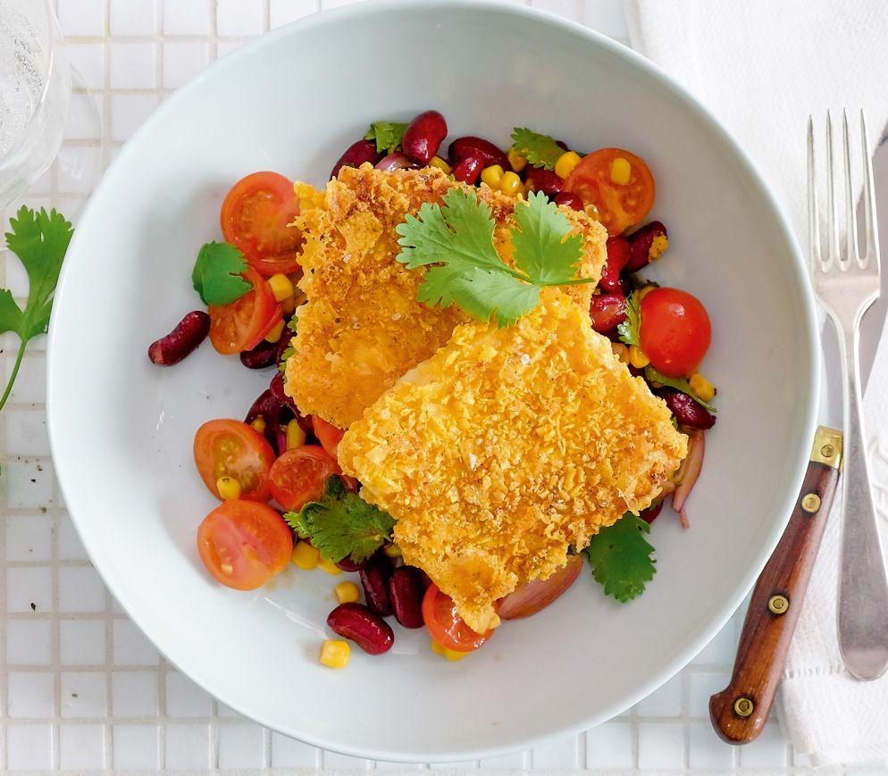 """<a href=""""https://www.wildeisen.ch/rezepte/raclettekaese-im-chipsmantel-mit-tex-mex-salat"""" target=""""_blank"""">Raclettekäse im Chipsmantel mit Tex-Mex-Salat</a>"""