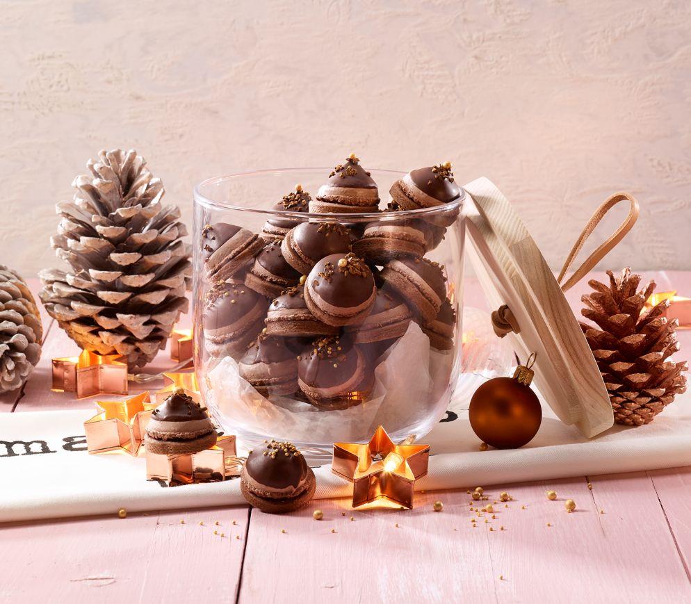 """<a href=""""https://www.wildeisen.ch/rezepte/schokoladen-huetchen-mit-kaffee"""" target=""""_blank"""">Schokoladen-Hütchen mit Kaffee</a>"""