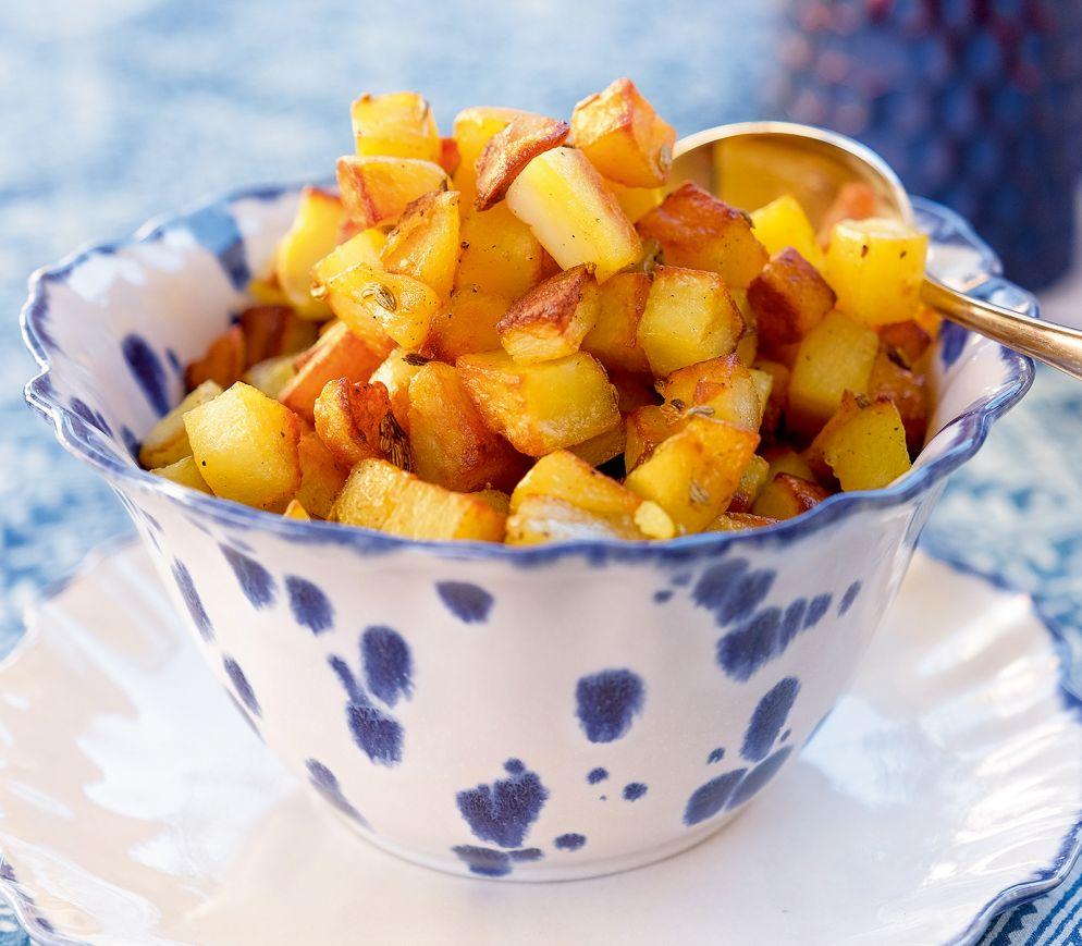 """<a href=""""https://www.wildeisen.ch/rezepte/bratkartoffeln-mit-fenchelsamen"""" target=""""_blank"""">Bratkartoffeln mit Fenchelsamen</a>"""