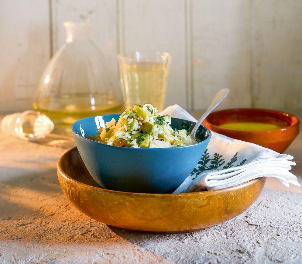 """<a href=""""https://www.wildeisen.ch/rezepte/erdnuss-avocado-reis-mit-currysauce"""" target=""""_blank"""">Erdnuss-Avocado-Reis mit Currysauce</a>"""