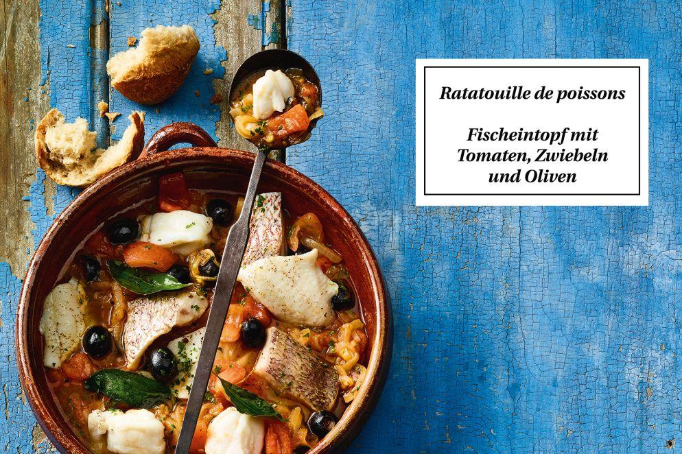 "[Zum Rezept](https://www.wildeisen.ch/rezepte/ratatouille-de-poissons-fischeintopf ""Rezept Ratatouille de poissons"")"