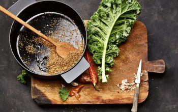 Einfach genial: One-Pot-Gerichte