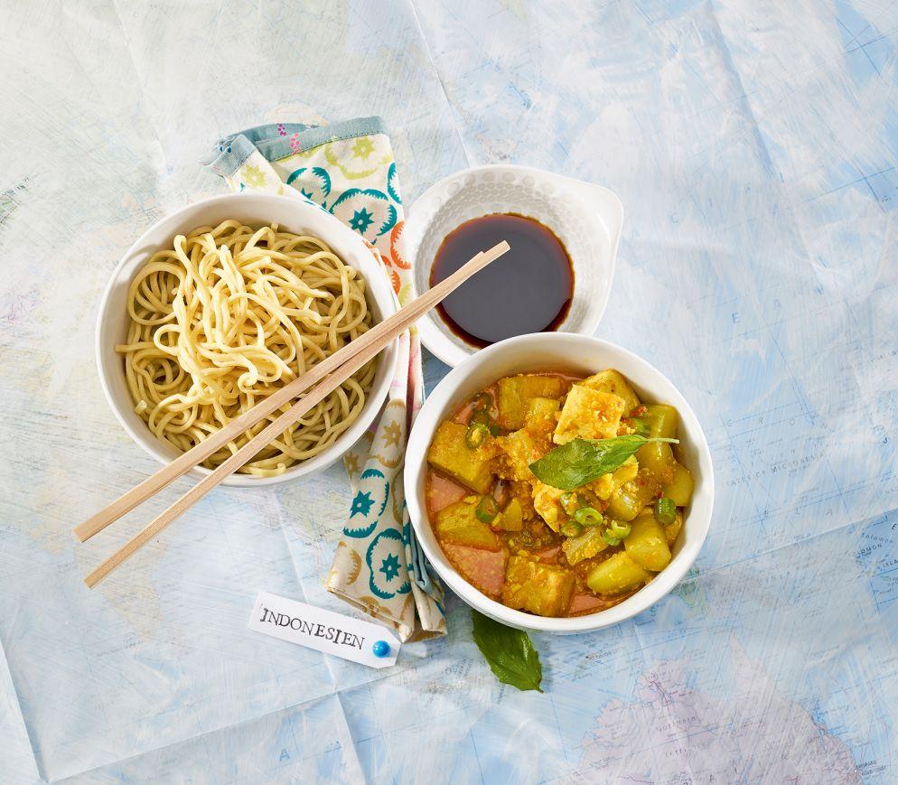 """<a href=""""https://www.wildeisen.ch/rezepte/indonesisches-curry-mit-tofu"""" target=""""_blank"""">Indonesisches Curry mit Tofu</a>"""