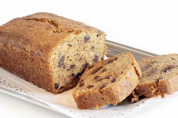 tiroler cake - annemarie wildeisen's kochen - Rezepte Tiroler Küche