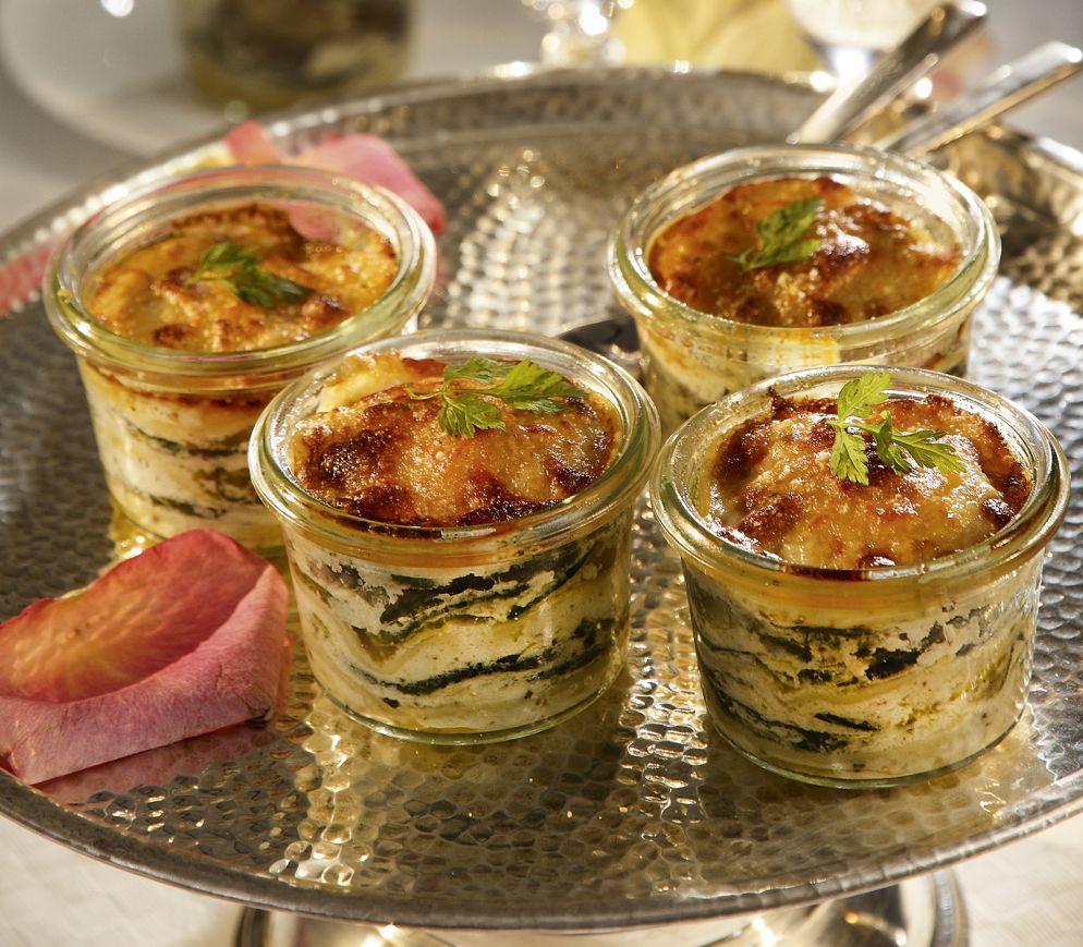 [Trüffel-Zucchetti-Lasagne](https://www.wildeisen.ch/rezepte/truffel-zucchetti-lasagne)