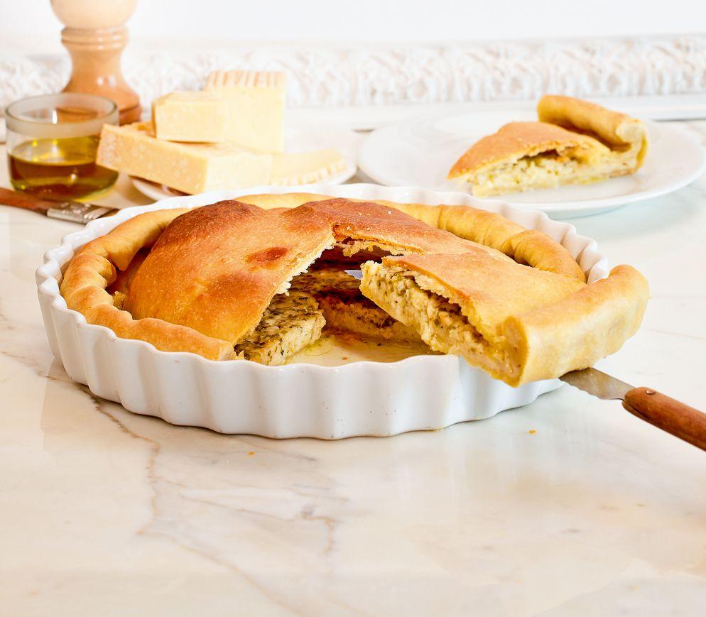 """<a href=""""https://www.wildeisen.ch/rezepte/kaese-crostata"""" target=""""_blank"""">Käse-Crostata</a>"""