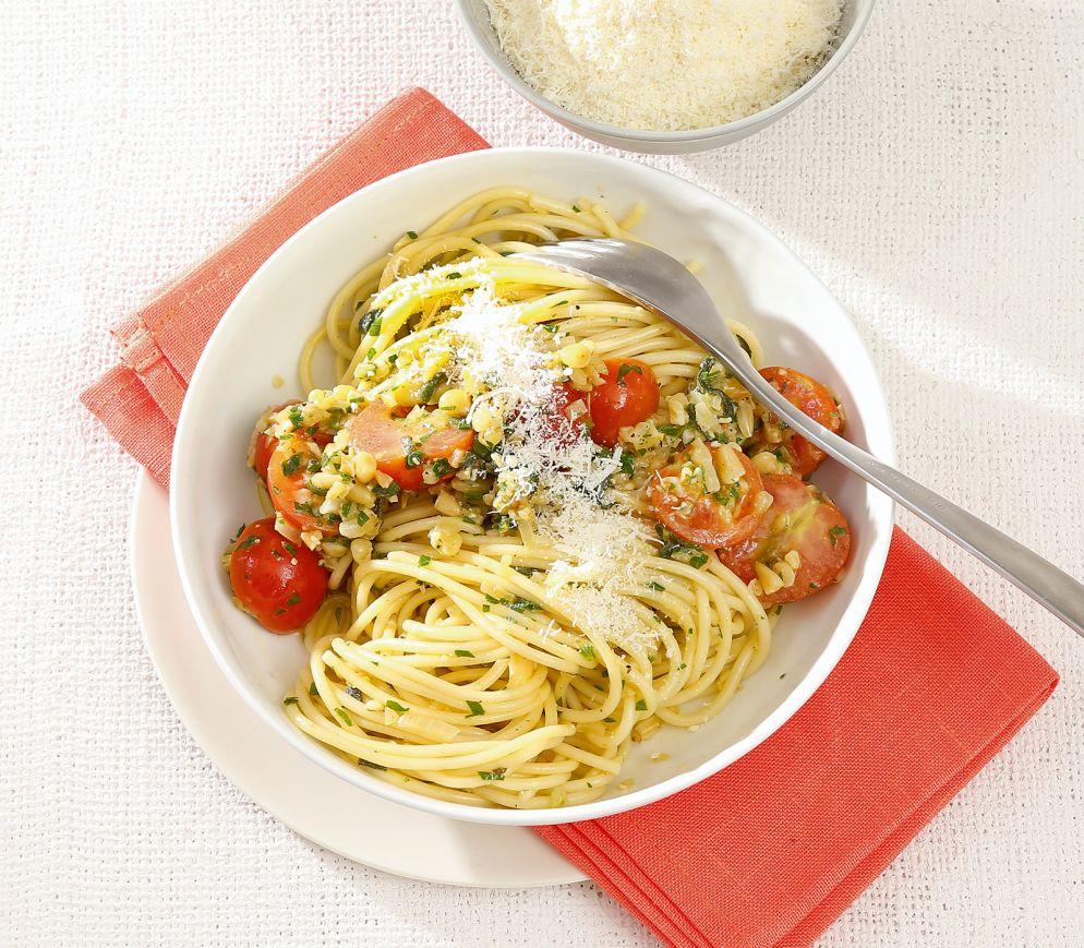"""<a href=""""https://www.wildeisen.ch/rezepte/spaghetti-mit-salbei-pinienkernen-pesto"""" target=""""_blank"""">Spaghetti mit Salbei-Pinienkernen-Pesto</a>"""