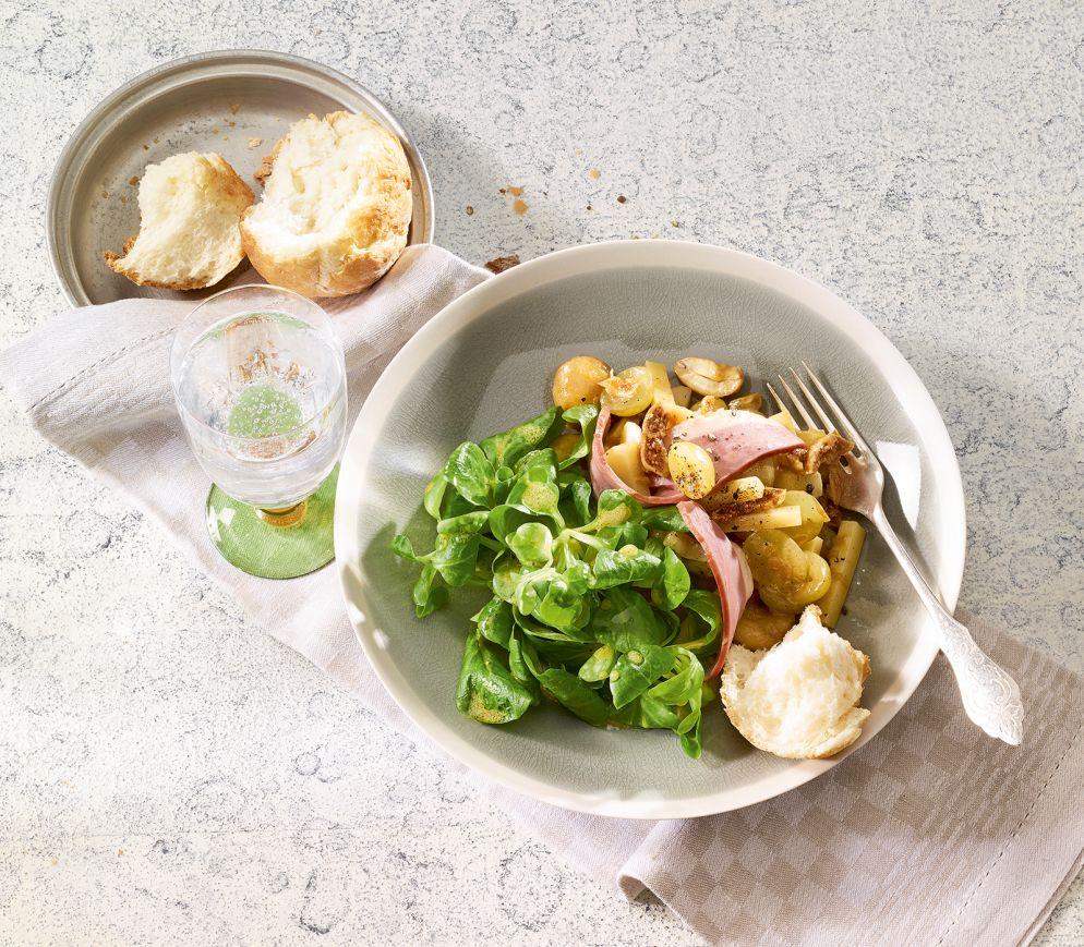 """<a href=""""https://www.wildeisen.ch/rezepte/marroni-trauben-salat-mit-geraeucherter-entenbrust"""" target=""""_blank"""">Marroni-Trauben-Salat mit geräucherter Entenbrust</a>"""