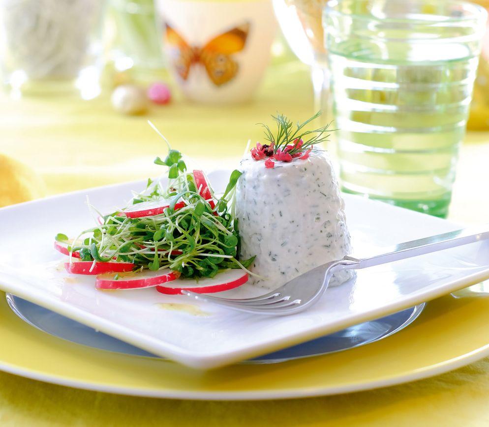 """<a href=""""https://www.wildeisen.ch/rezepte/mousse-von-geraeucherter-forelle-auf-kresse-radieschen-salat"""">Mousse von geräucherter Forelle auf Kresse-Radieschen-Salat</a>"""