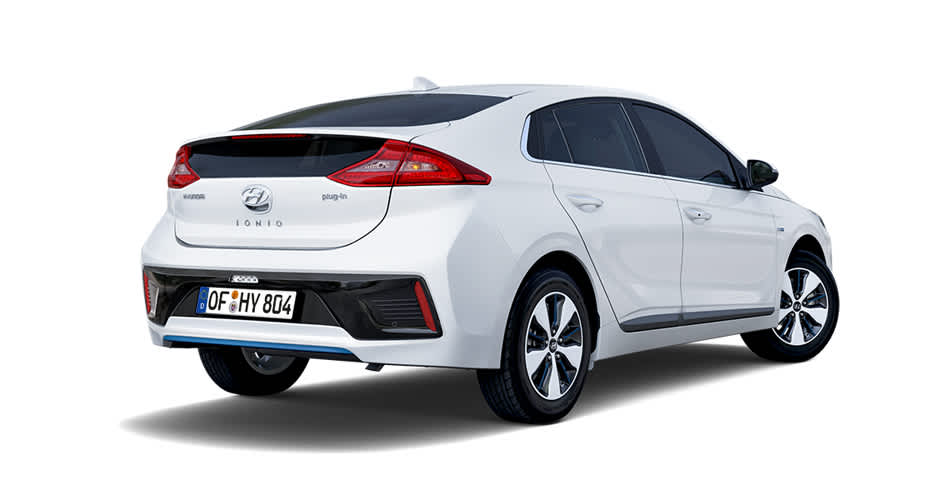 ioniq-plug-in-rear-image