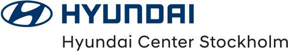 Hyundai center sthlm