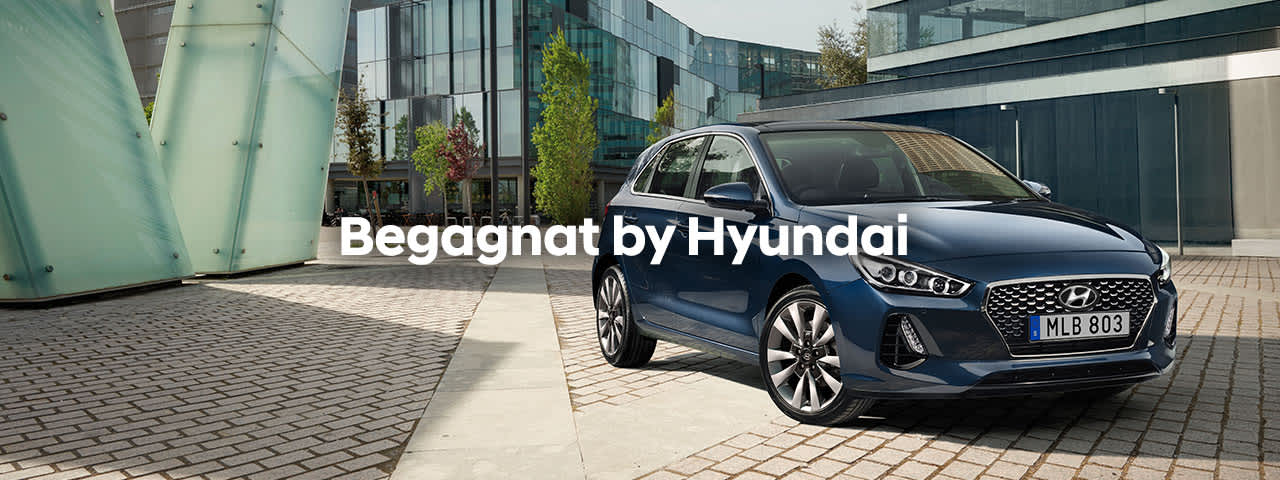 beg-by-hyundai-block-bild