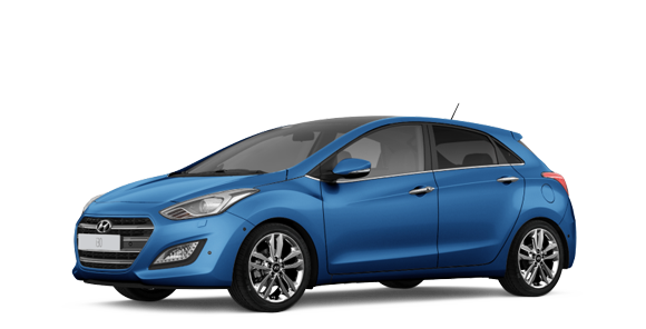I30 go edition paket large