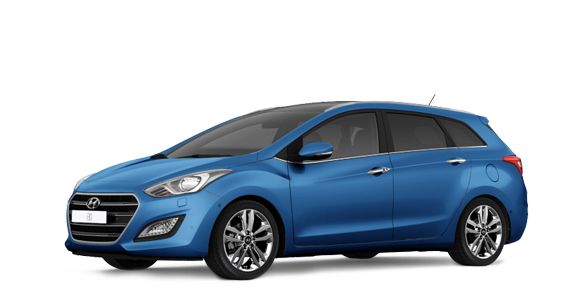 I30kombi go edition paket large