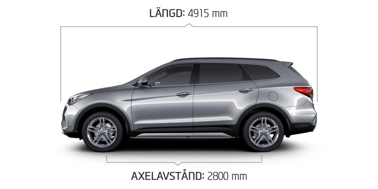 Nya grandsantafe nc side image spec side