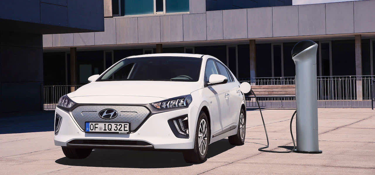 Csm new hyundai ioniq electric 8 1610 12a4aa3f54