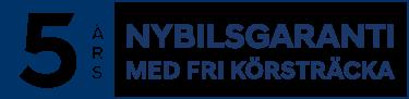 5ars-nybilsgaranti-logo-175x91