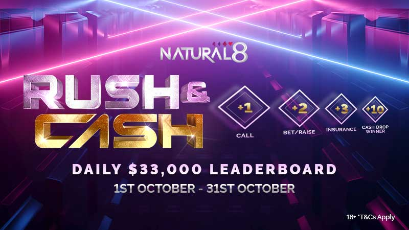 [290920]-Rush-and-Cash-800x450