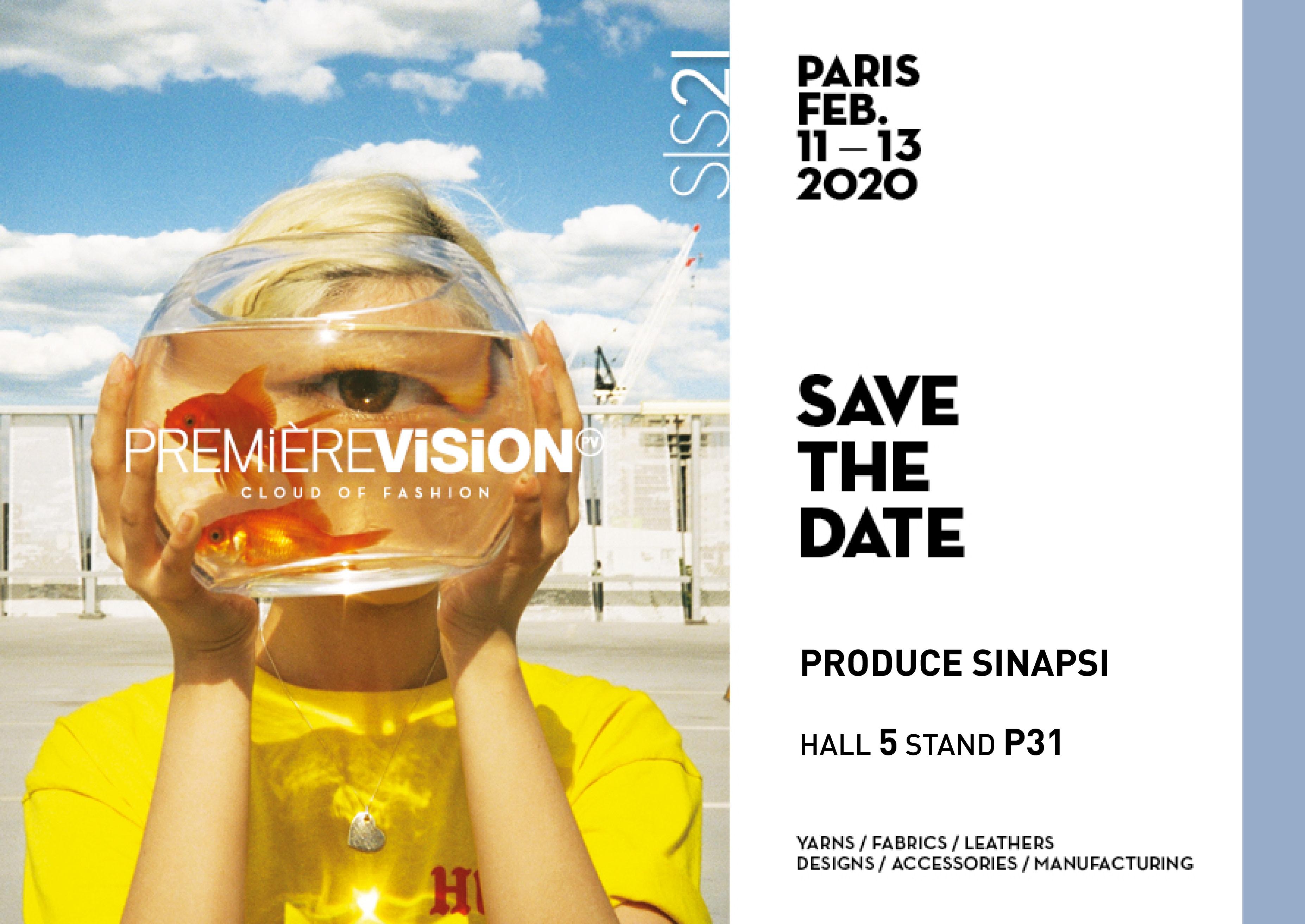 PV 2020 banner